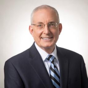 Ed Slott, CPA
