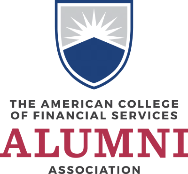 The American College of Financial Services Alumni Association