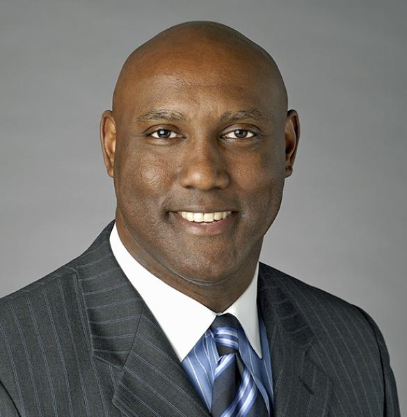 George Nichols III Named President and CEO of The American College of Financial Services