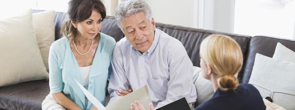 retirement planning education