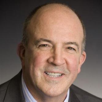 David Pierce, Adjunct Professor