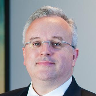 Professor Gerald Herbison