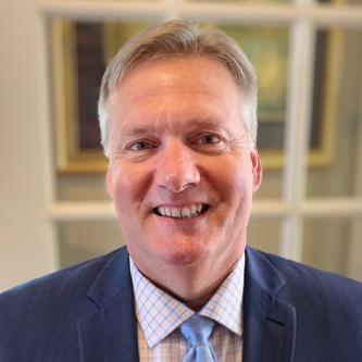 Mark McLennon, Adjunct Professor of Business Planning