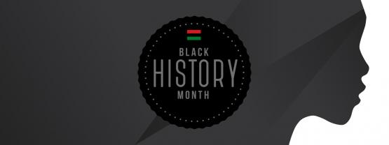 Black History Month The American College Center for Economic Empowerment and Equality