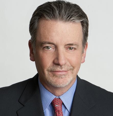 Timothy Belber, Adjunct Professor of Estate Planning
