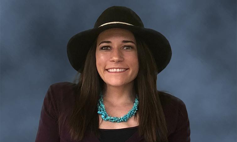 Kelsey LeFavour, Adjunct Professor of Special Needs Planning