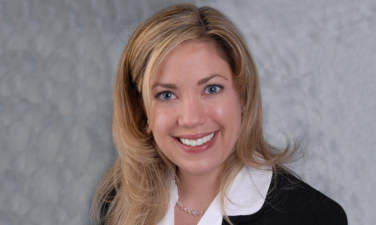 Lesley Mehalick, Adjunct Professor at The American College