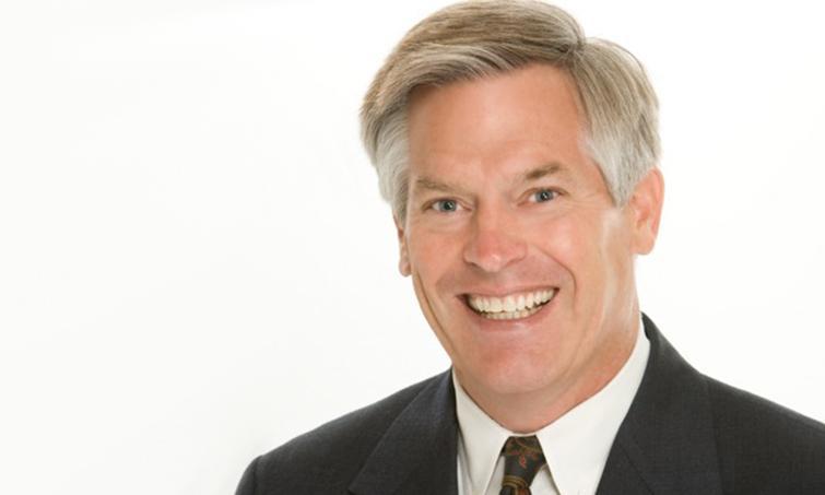 Randy Gardner, Adjunct Professor