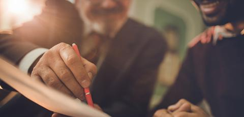 QBI Deduction: How Advisors Can Take Advantage