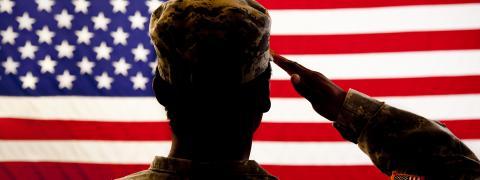 Campaign Gratitude Veterans Scholarships