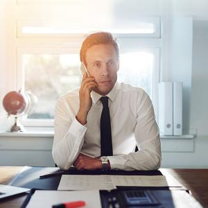 5 Ways to be a better financial planner cover image