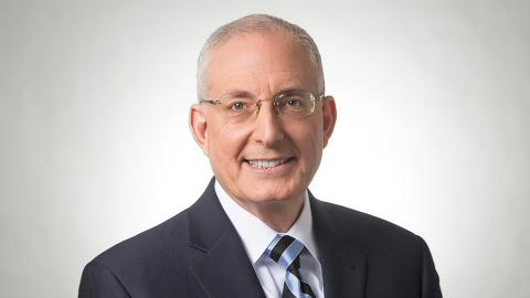 Ed Slott, Professor of Practice