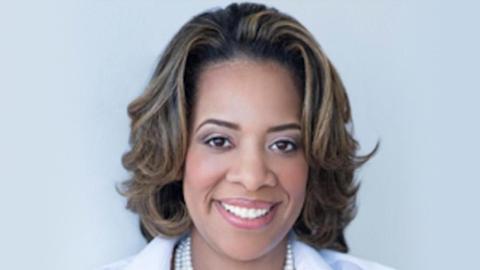Pamela Jolly