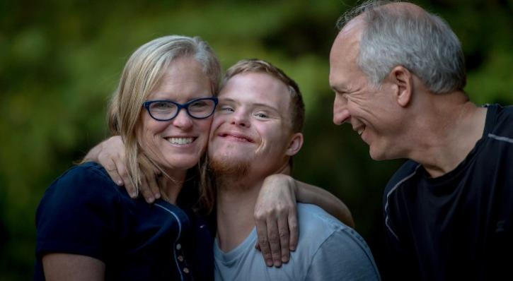 Photo for A Guide to Government Benefits for Families With Special Needs